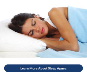 sleep apnea treatment in moorpark ca