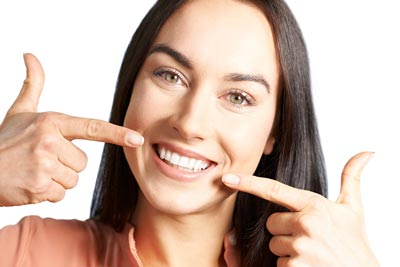 dental cleanings in moorpark ca