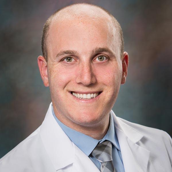 moorpark dentist dr weiss