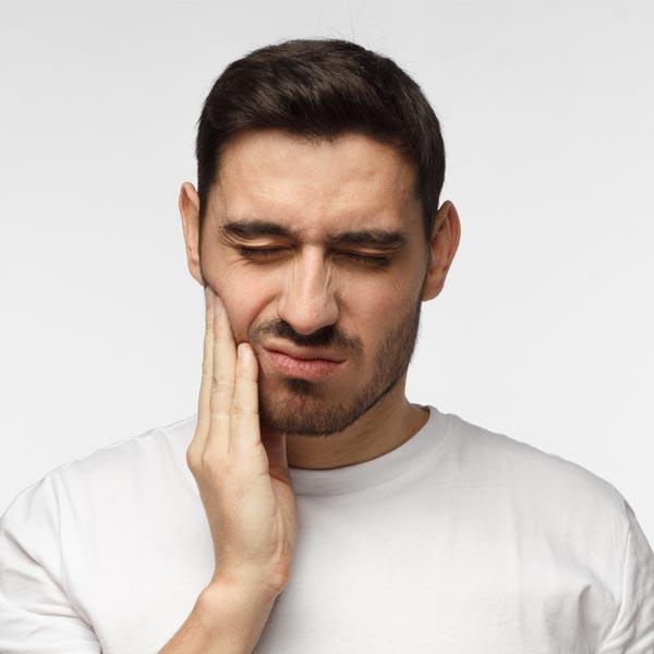 moorpark ca emergency dental care