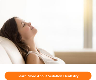 sedation dentist in moorpark ca