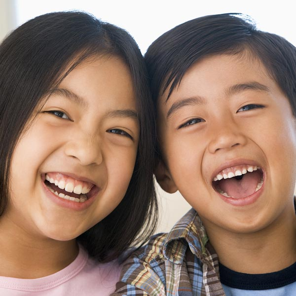 moorpark ca pediatric dentistry