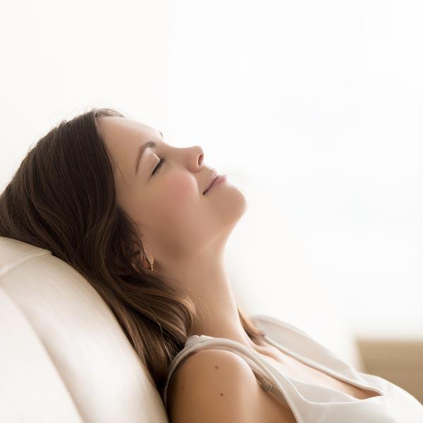 moorpark ca sedation dentistry