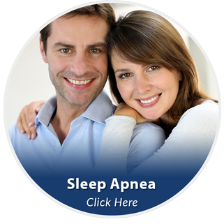 sleep apnea in moorpark